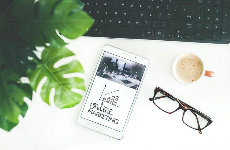 Cómo elegir el mejor curso de marketing digital para ti